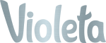 double care logo